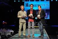 200_12_Medienpreisgewinner 2008