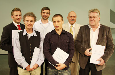 gewinner_2009